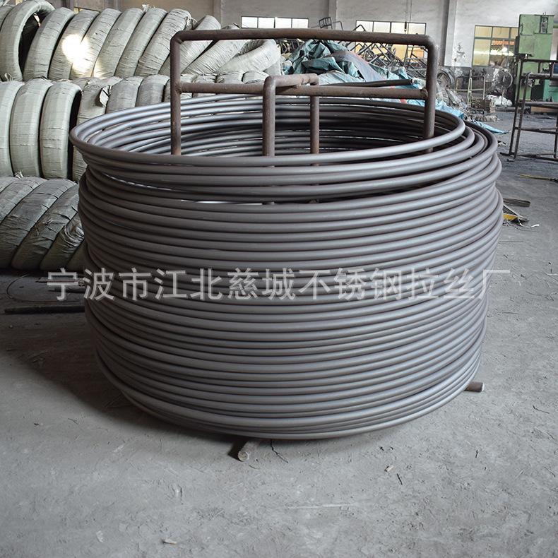 螺丝线材_sus420不锈铁线420螺丝不锈铁线材sus420退火