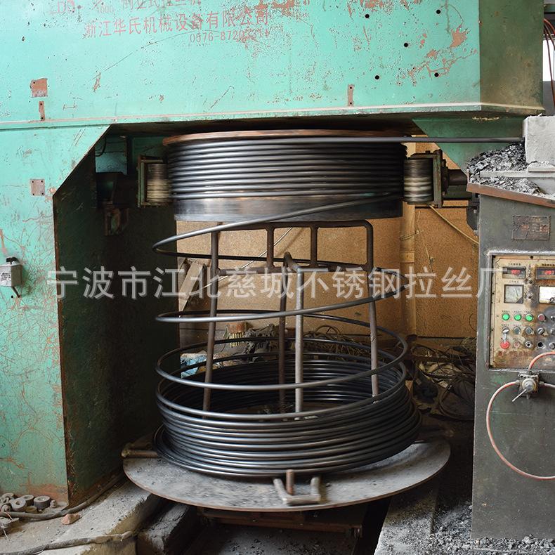 螺丝线材_sus430螺钉不锈钢线螺丝不锈铁线材