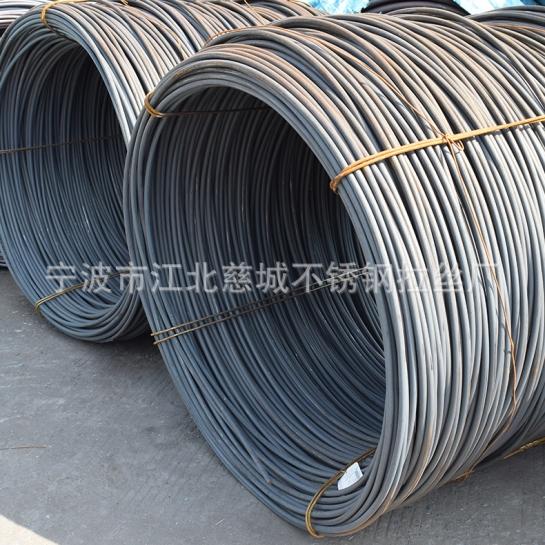不锈钢线材_现货2cr13不锈铁螺丝线2cr13不锈钢铆钉线马氏不锈钢