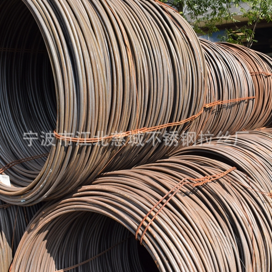 不锈钢线材_y1cr13不锈钢线材sus416不锈钢不锈铁丝