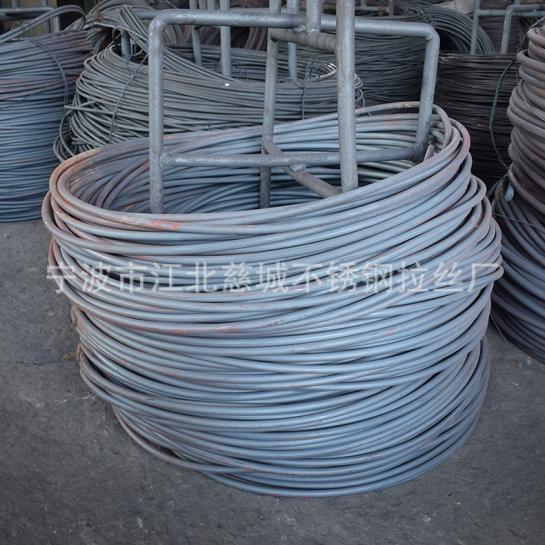 不锈钢线材_sus410不锈铁螺丝线耐腐蚀不锈钢线材sus410