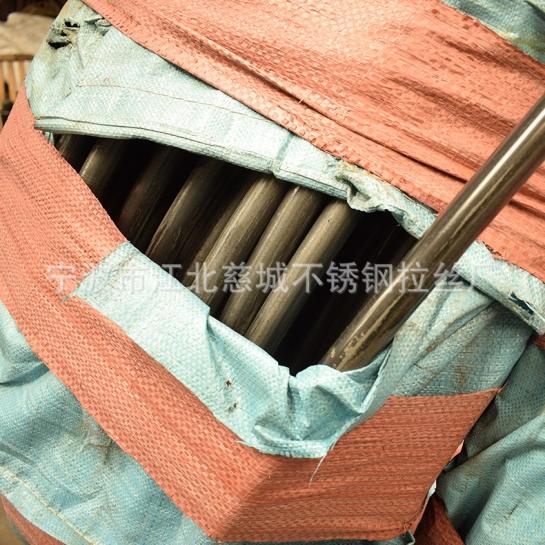 不锈钢弹簧线_sus420j2不锈钢线420j2不锈钢弹簧线420j2不锈铁中硬