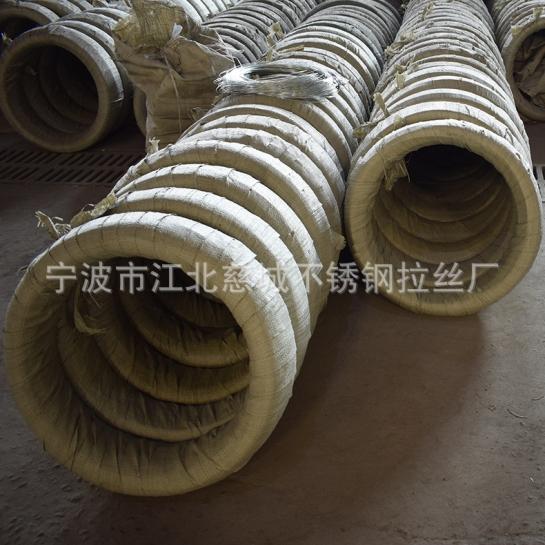 贵州sus430不锈铁线材_SUS430不锈铁线材430不锈钢光亮铁线不锈铁线1.5-32MM定制
